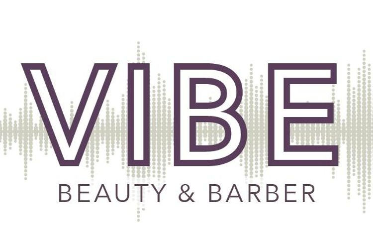 Vibe: Beauty and Barber