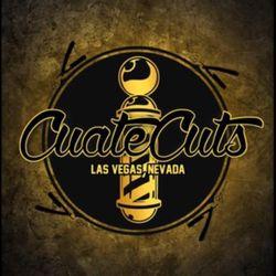 Astrid The Barber, 2735 Mossy Oaks Ln, Las Vegas, 89142