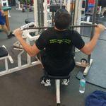 FINAL Form Fitness Llc