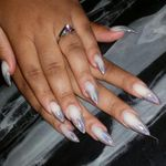Nails By Tracy
