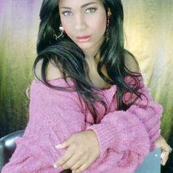 Barbara Brandao Beauty Fashion, 132stre, New york, 10027