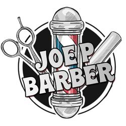 JoeP The Barber, 8550 W. Charleston Blvd, Suite #110, Las Vegas, 89117