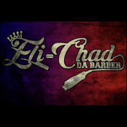 EliChad_da_barber kutz, 4760 Interstate 55 North Frontage Rd Suite E, Jackson, MS 39211, Jackson, 39211