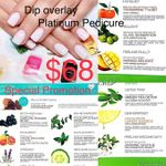 HOT NAIL SPA/ HIALEAH(we ❤️to see your 😀) - inspiration