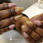 Nails By Phieyonia Lowman LLC