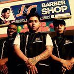 Ed Guerrero 💈💺 J&C Barbershop