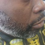 Odom Barber Styling