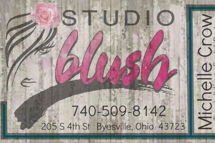 The Spa Room @ Studio Blush