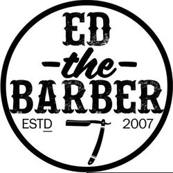 Ed The Barber, 6450 Sw Archer Rd, Suite 130, Gainesville, 32608