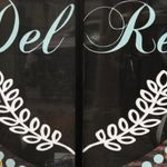 Salon Del Rey