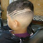 Jason's Hair Studio