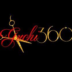 Guchi 360 Salon, 1201 W Arbrook Dr, Arlington Tx, 76015