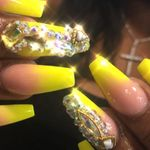 Nails By B Angie Bnailsit