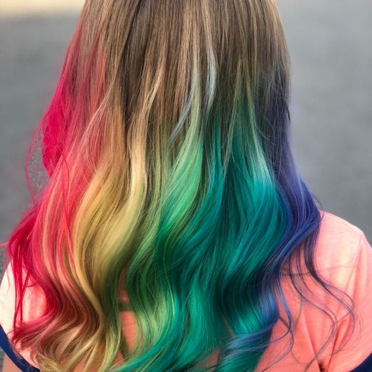 Hair Salon - Kristin's Hair Design