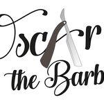 Oscar Lopez @ Finest Barbershop