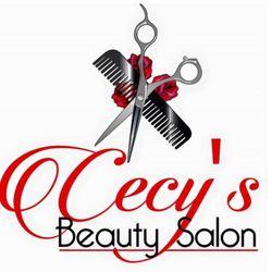Cecy's Beauty Salon, 758 Bockman Road, San Lorenzo, 94580