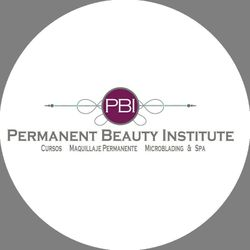 Permanent Beauty Institute And Spa, 105 Acuna Ct Suite 103, Del Valle, 78617