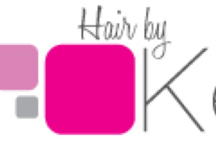 Hair By Kela