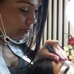 Delise's Nails & Beauty Spa LLC