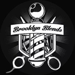 Brooklyn Blends Unisex, 235 5th Avenue, Brooklyn, 11215