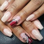 STACIE'S LACQUER & BEAUTY SPA