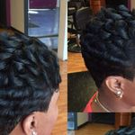 Lemonade Hair & beauty bar LLC
