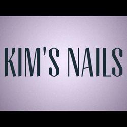 Kim's Nails, 1211 North Madison Avenue, Suite J, Greenwood, 46142