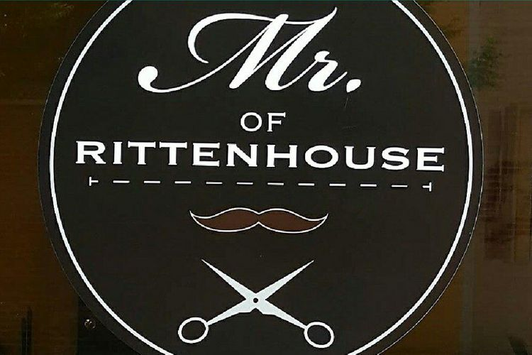 Mr Of Rittenhouse