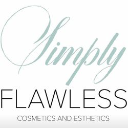 Simply Flawless, 428 2nd street NW, Winter Haven, FL, 33880