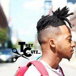 Trey Cutz