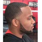 E-Barbering @ upgrade stylez & cutz