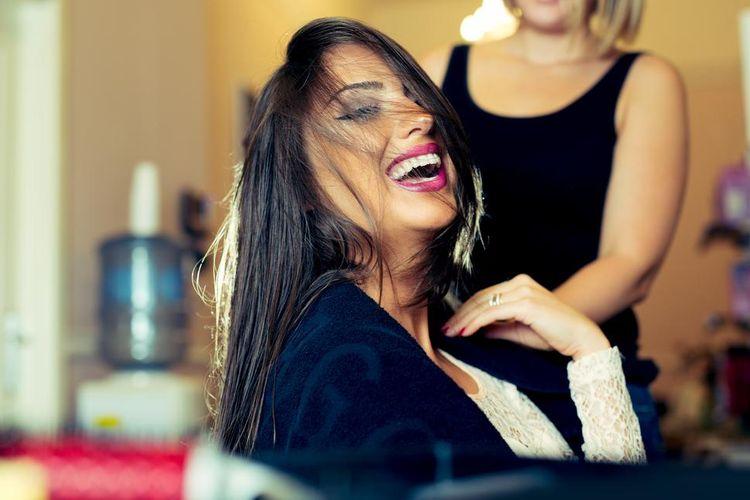 Dominican True Beauty Salon