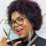 Dominican True Beauty Salon - inspiration