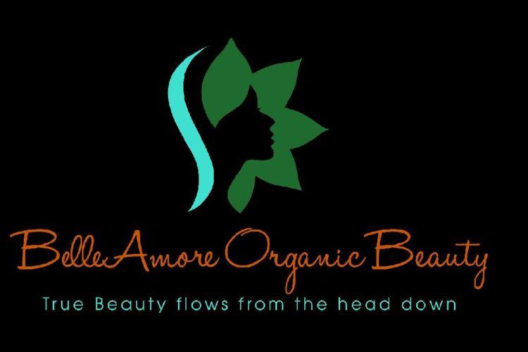 BelleAmore Organic beauty