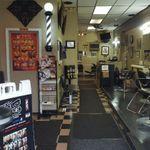 Jazz the Barber
