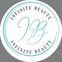 INFINITE BEAUTY LLC, 1495 Morse Rd. Suit 315, Columbus, 43229