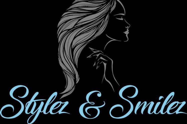 Stylez & Smilez