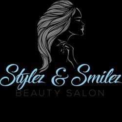 Stylez & Smilez, 2405 EF Griffin Rd, Suite 4, Bartow, 33830
