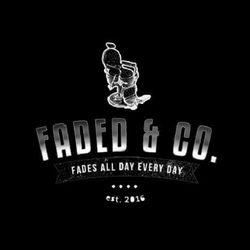 Faded & Co., 2215 Jefferson Davis Highway, Suite 100, Fredericksburg, 22401