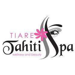 Tiare Tahiti Spa, 715e 3900s, Salt Lake City, 84107