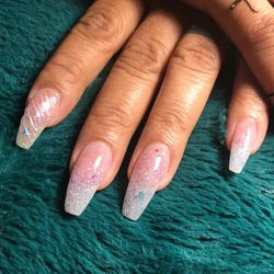 Key's Couture Nail Designs, Morris rd ( office only), Spotsylvania, 22551