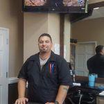 Midwood Barbers Joey The Barber