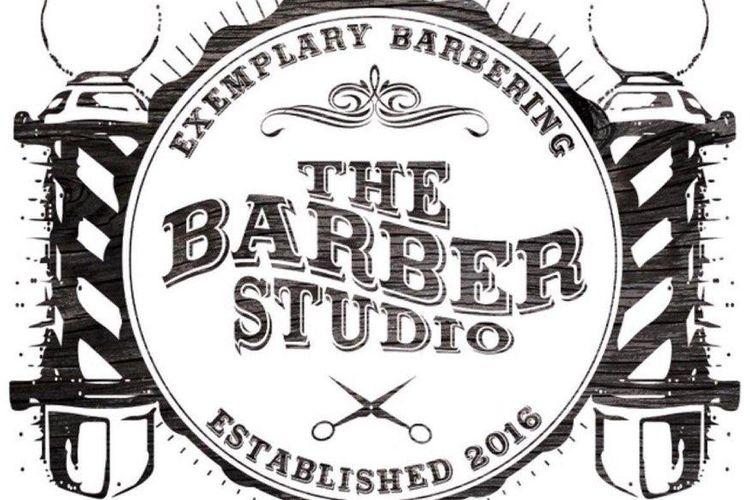 The Barber Studio