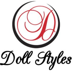 Doll styles (In hair chemistry unisex salon, 527 South 60th street, Philadelphia, PA, 19143