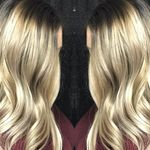 Hair By Joni
