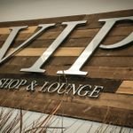 Vip Barbershop & Lounge