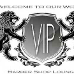 VIP Barbershop & Lounge, 140 main st, Nashua, 03060