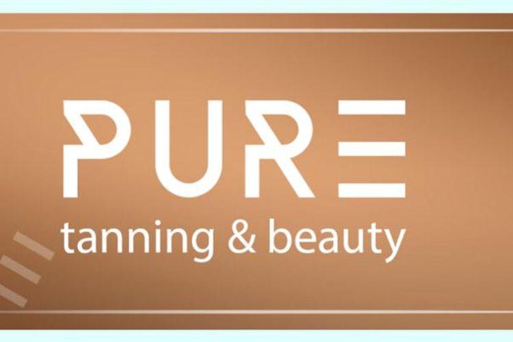 Pure Tanning