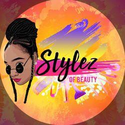 Stylez of Beauty, #1 MOBILE HAIR STYLIST, Atlanta, 30043