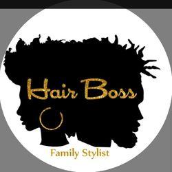 Hair Boss, 2325 L. Don Dodson Dr, apt#258, Bedford, 76021